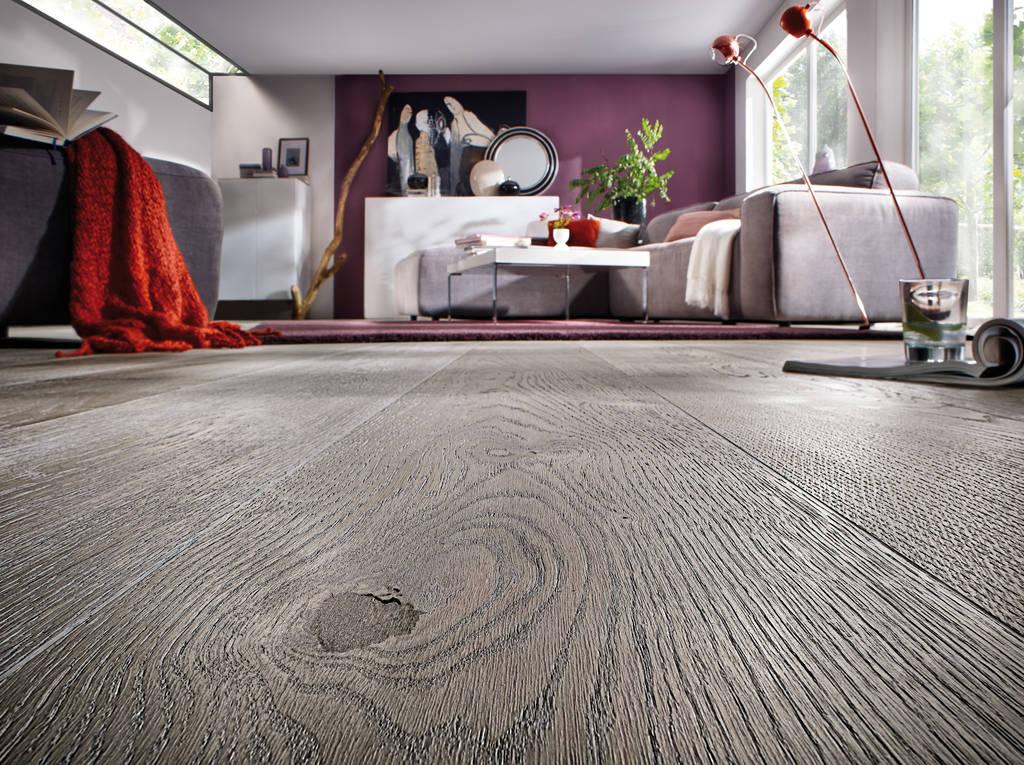 Fußboden Verlegen Gera ~ Home fußbodenbau marschner