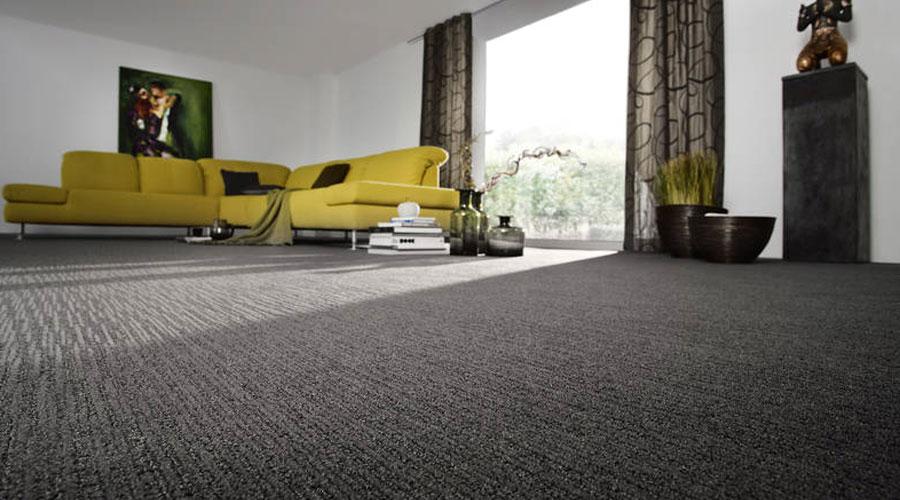 home fu bodenbau marschner. Black Bedroom Furniture Sets. Home Design Ideas