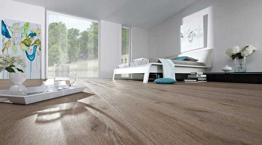 Beton Fußboden Verlegen ~ Home fußbodenbau marschner